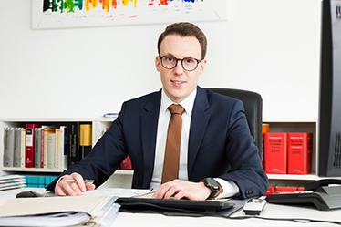 Julian Schirmer